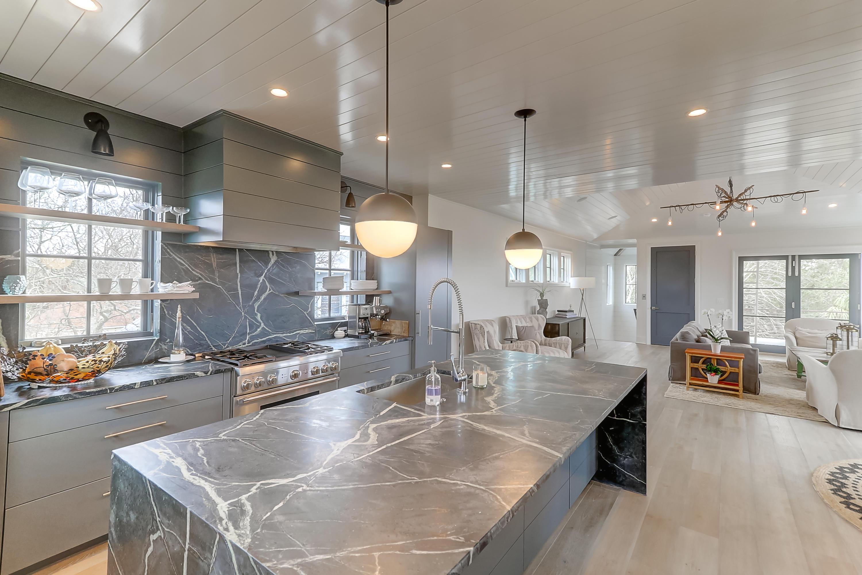 Sullivans Island Homes For Sale - 918 Middle, Sullivans Island, SC - 51