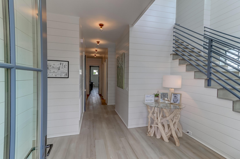 Sullivans Island Homes For Sale - 918 Middle, Sullivans Island, SC - 7
