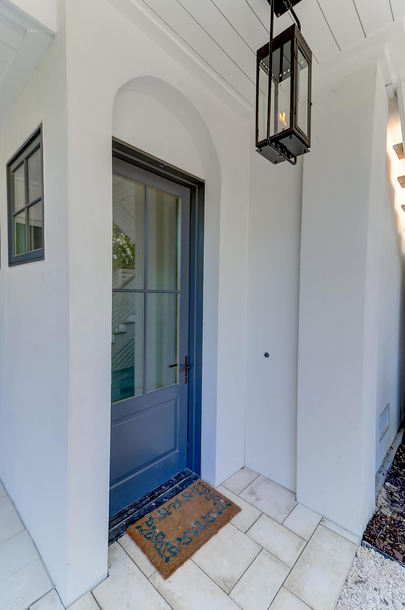 Sullivans Island Homes For Sale - 918 Middle, Sullivans Island, SC - 22