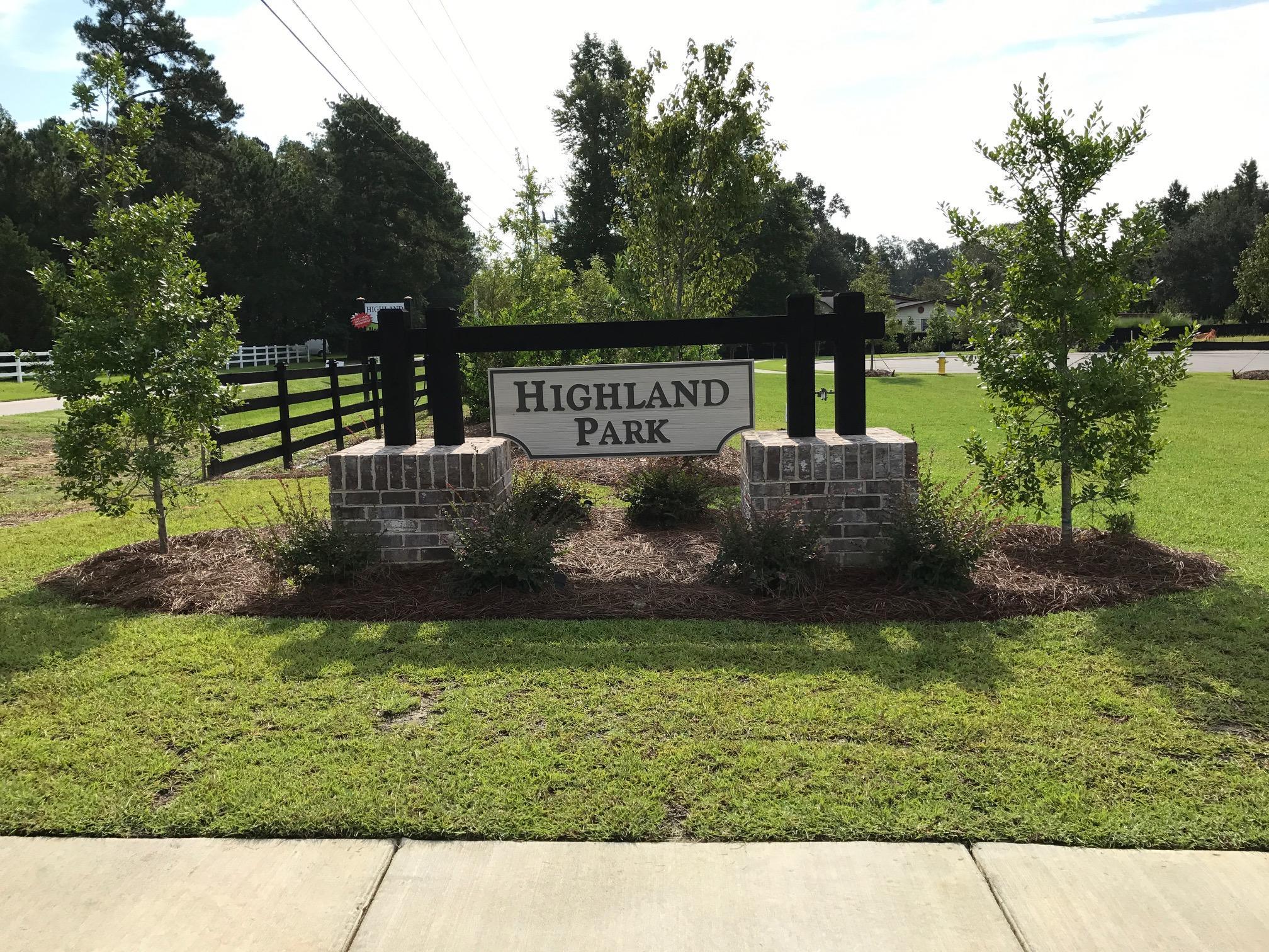 Highland Park Homes For Sale - 116 Longdale, Summerville, SC - 27