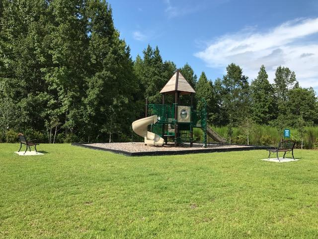 Highland Park Homes For Sale - 116 Longdale, Summerville, SC - 28