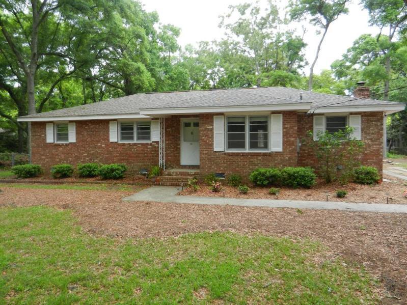 Ask Frank Real Estate Services - MLS Number: 18027135