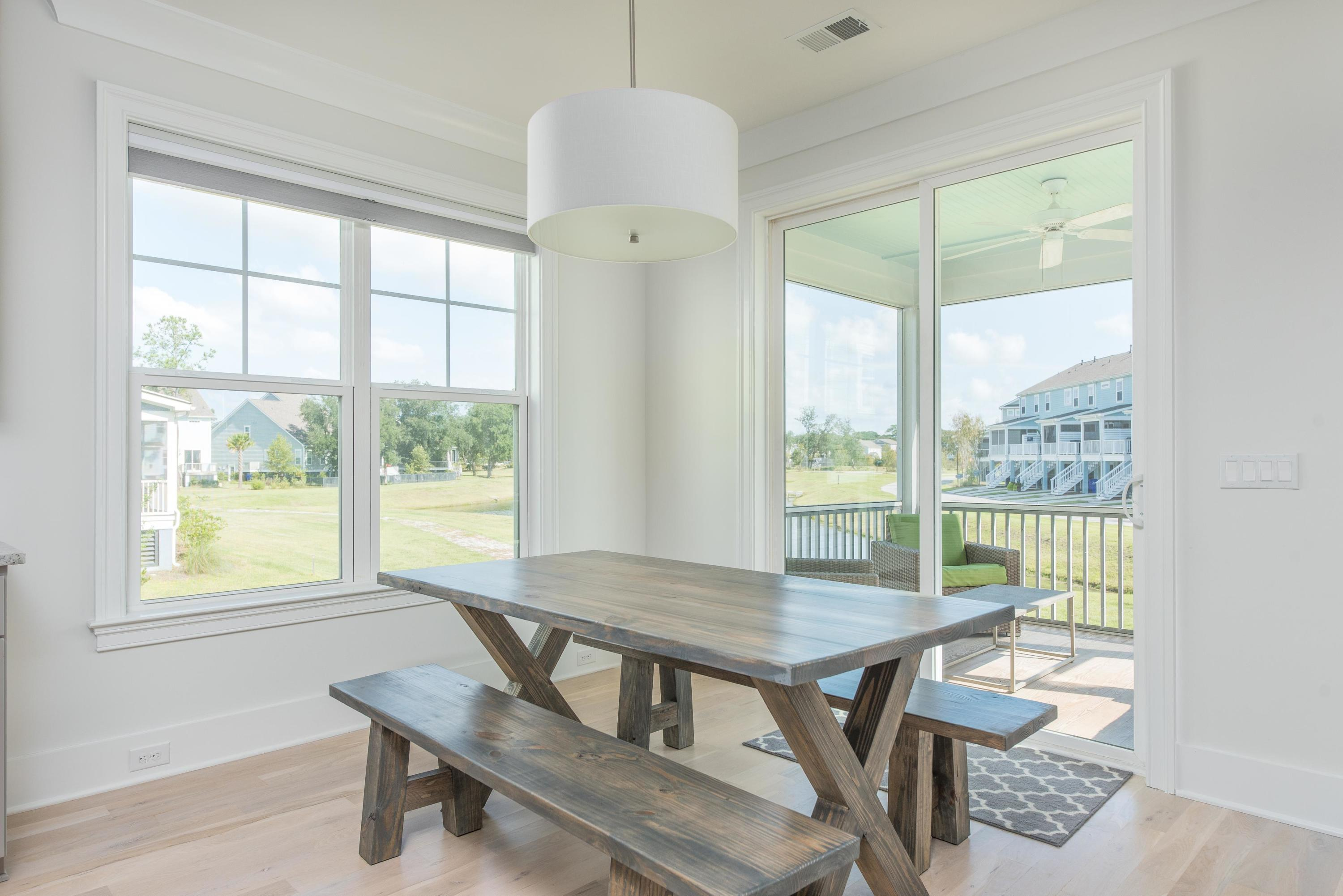 Oyster Point Homes For Sale - 1544 Red Tide, Mount Pleasant, SC - 28