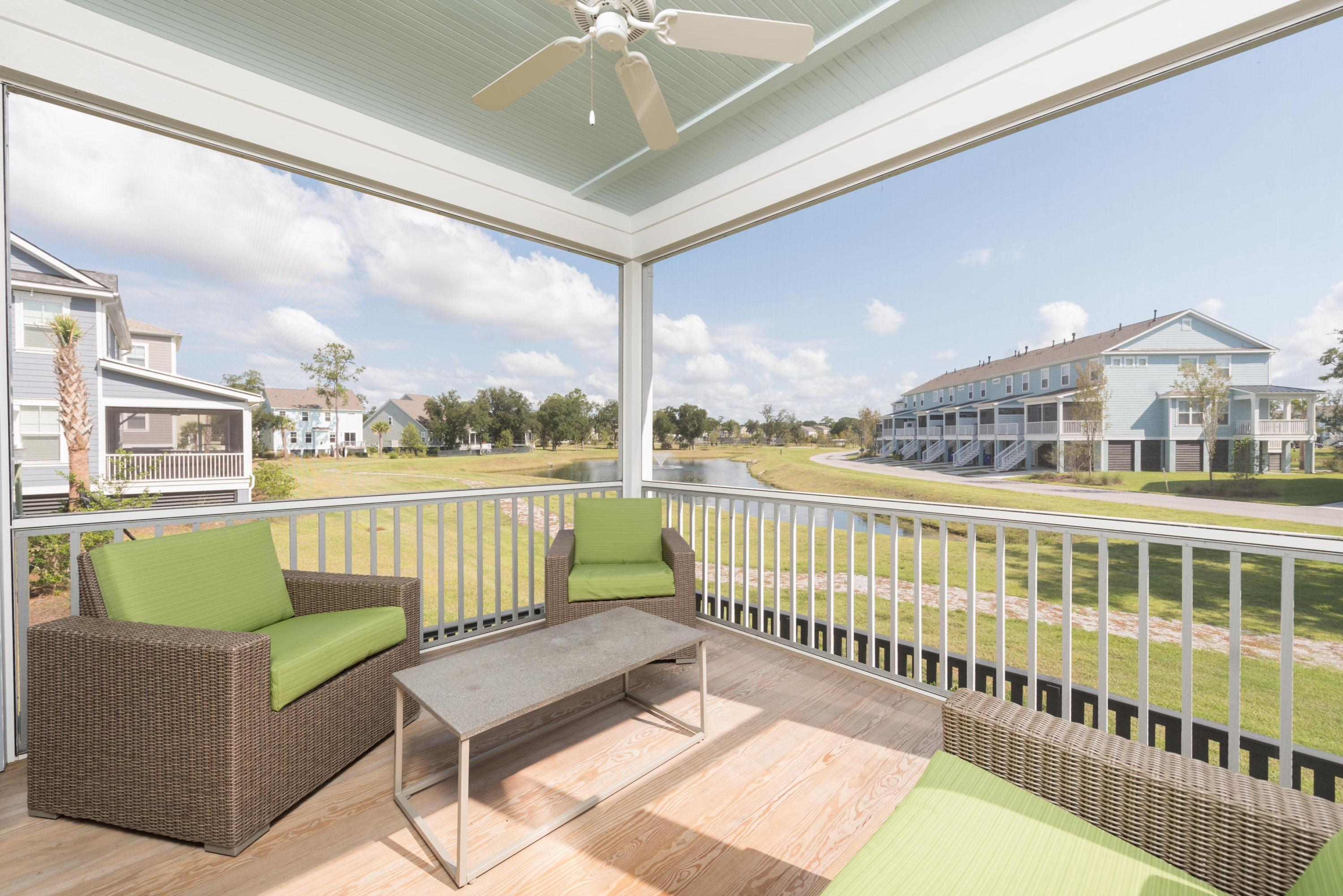 Oyster Point Homes For Sale - 1544 Red Tide, Mount Pleasant, SC - 45