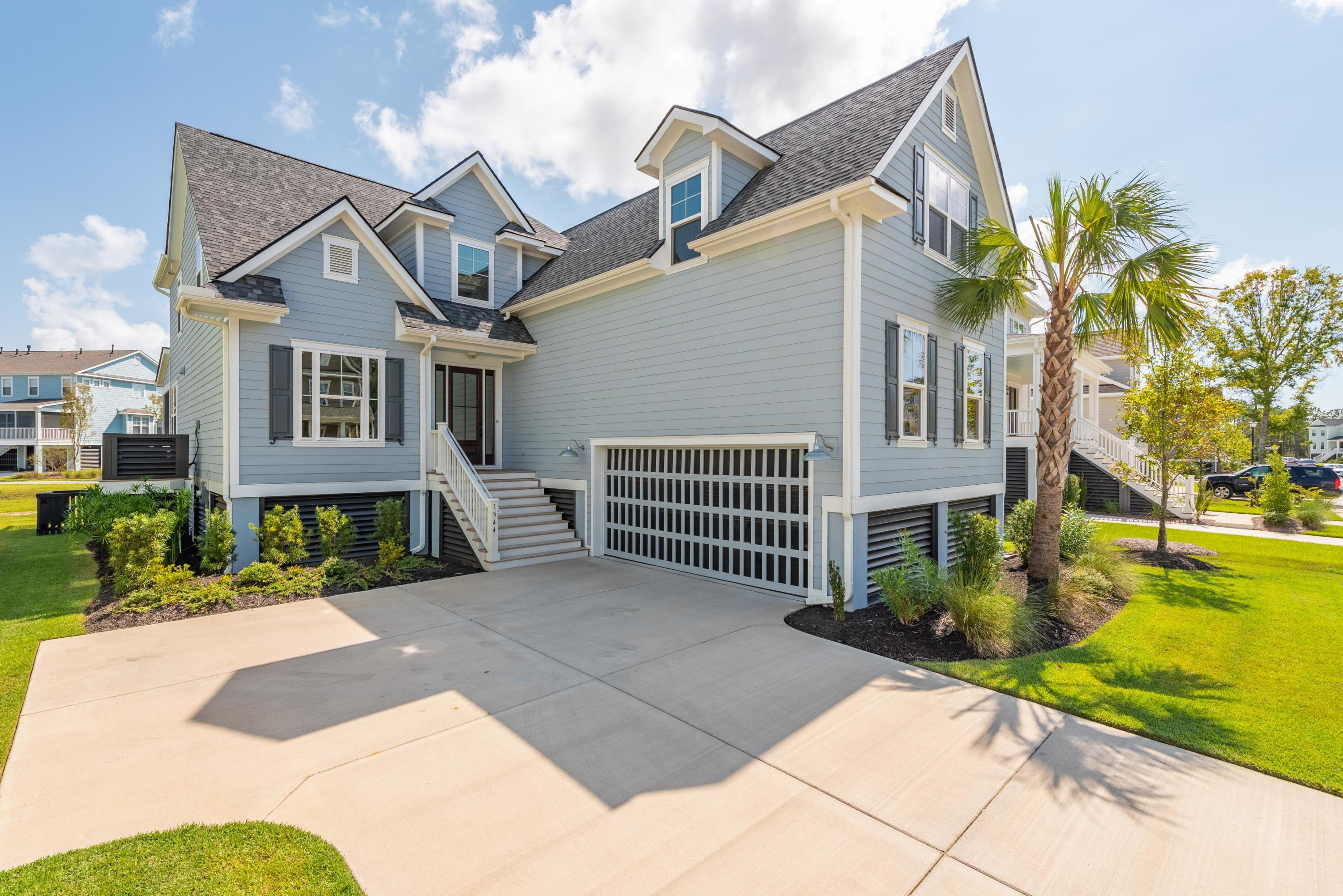 Oyster Point Homes For Sale - 1544 Red Tide, Mount Pleasant, SC - 15