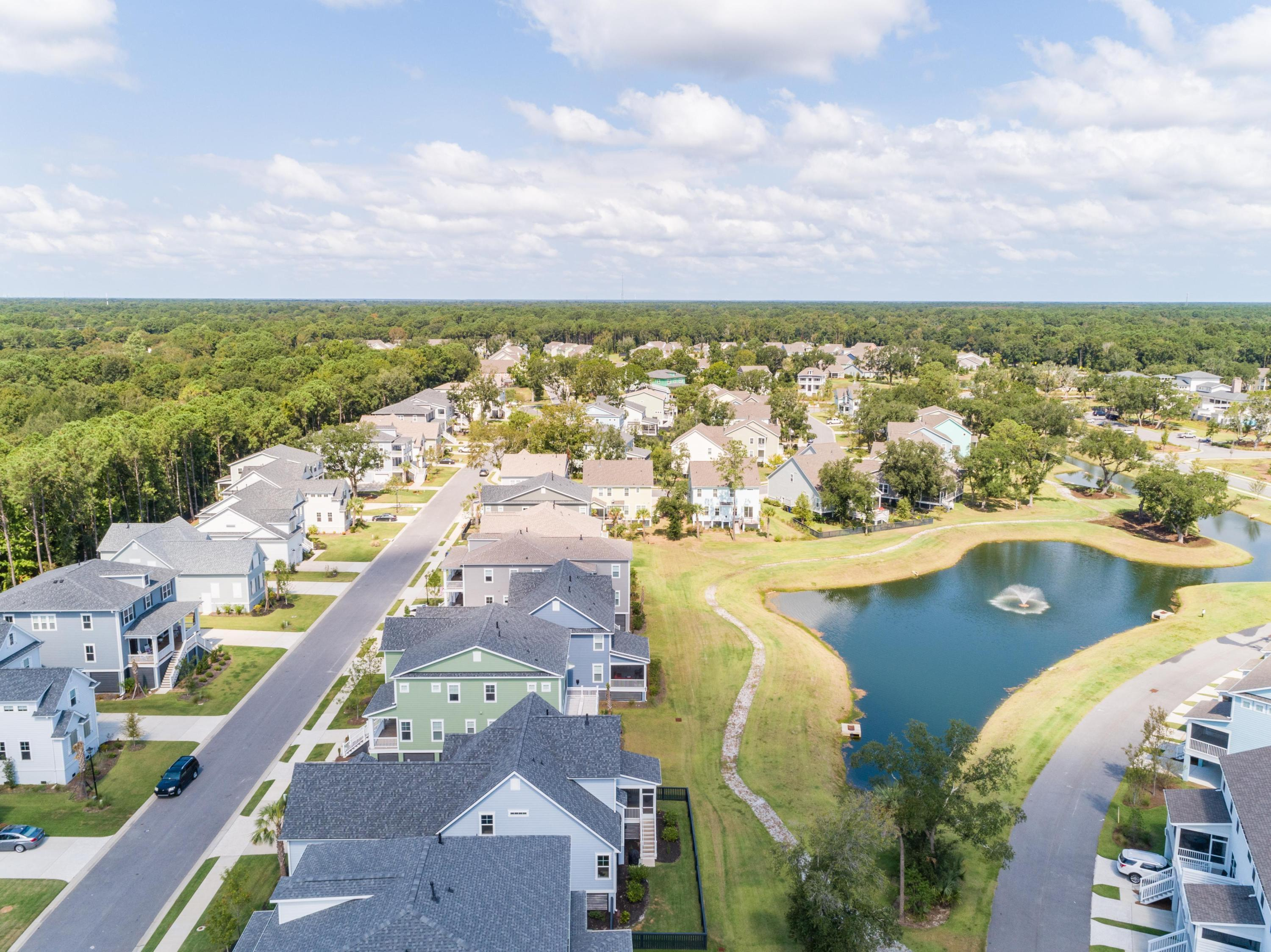 Oyster Point Homes For Sale - 1544 Red Tide, Mount Pleasant, SC - 27