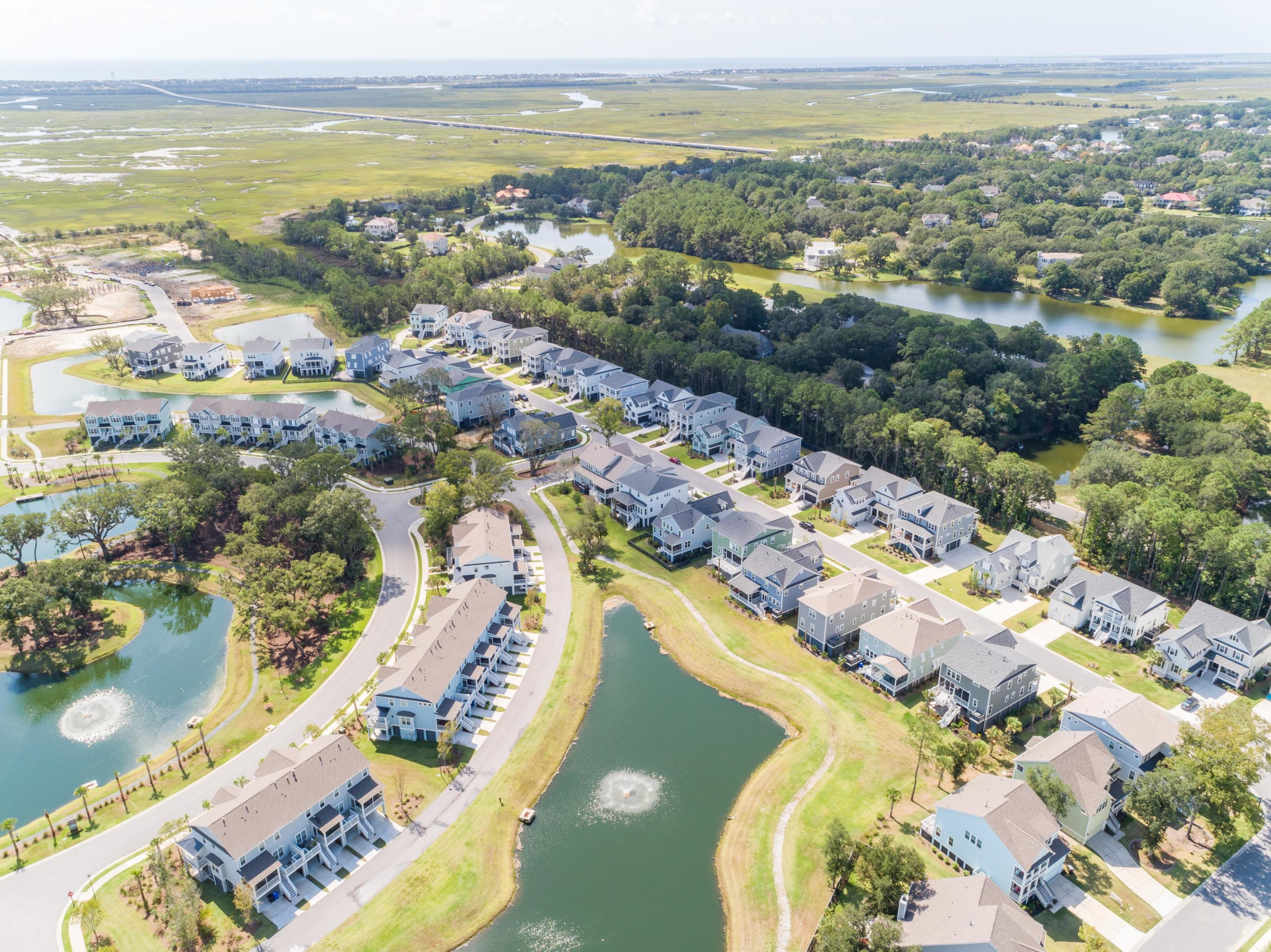 Oyster Point Homes For Sale - 1544 Red Tide, Mount Pleasant, SC - 26