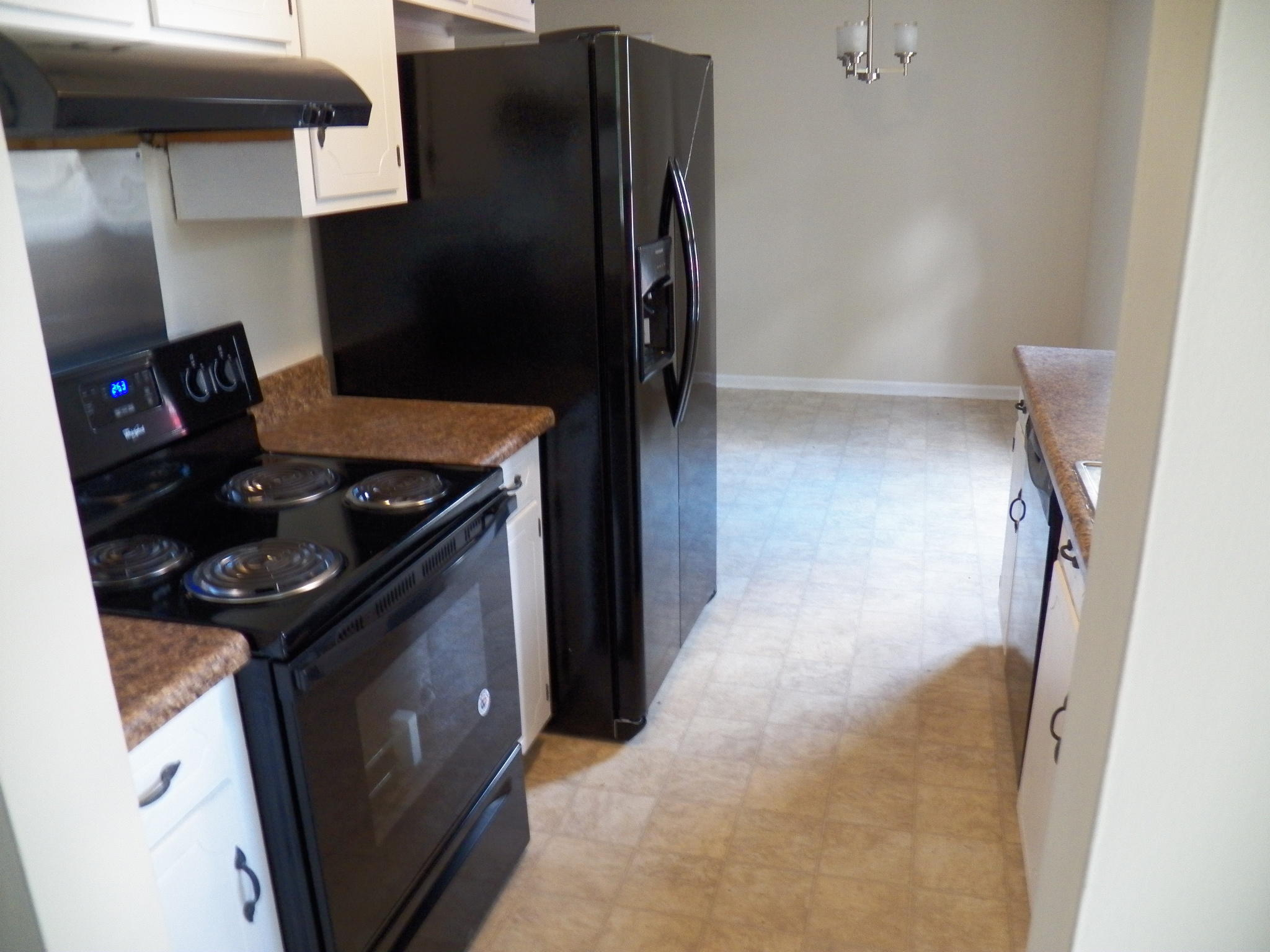 Fairfax Homes For Sale - 13 Folksten, Goose Creek, SC - 19