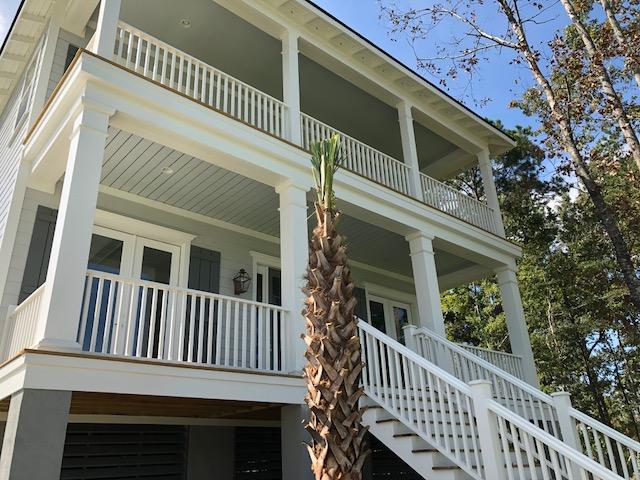 Dunes West Homes For Sale - 2980 Yachtsman, Mount Pleasant, SC - 18