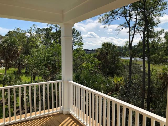 Dunes West Homes For Sale - 2980 Yachtsman, Mount Pleasant, SC - 35