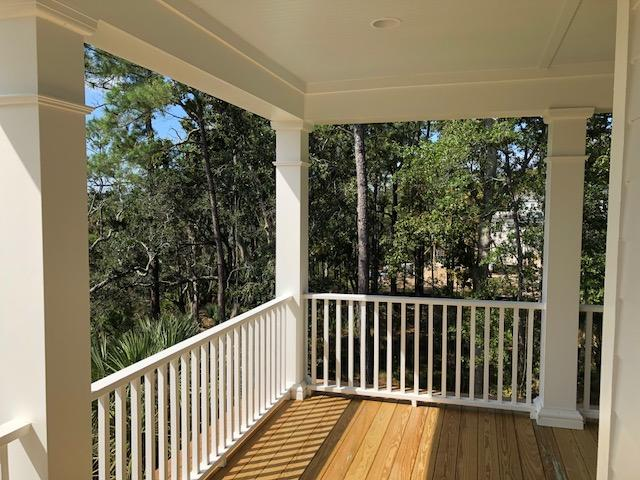 Dunes West Homes For Sale - 2980 Yachtsman, Mount Pleasant, SC - 34