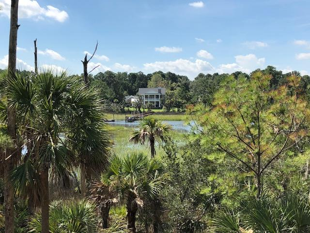Dunes West Homes For Sale - 2980 Yachtsman, Mount Pleasant, SC - 9