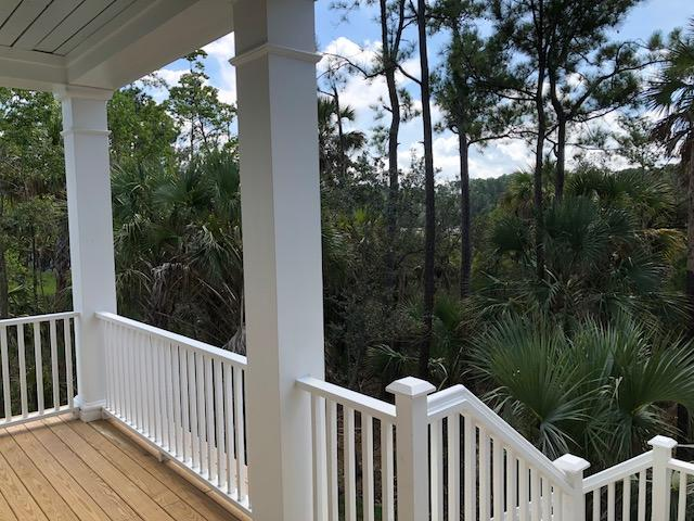 Dunes West Homes For Sale - 2980 Yachtsman, Mount Pleasant, SC - 13