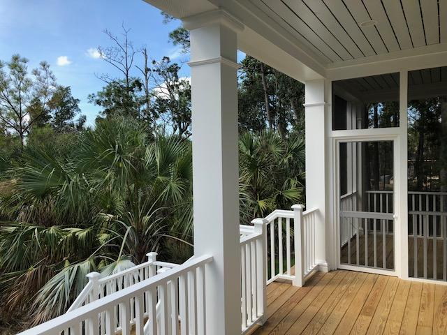 Dunes West Homes For Sale - 2980 Yachtsman, Mount Pleasant, SC - 12