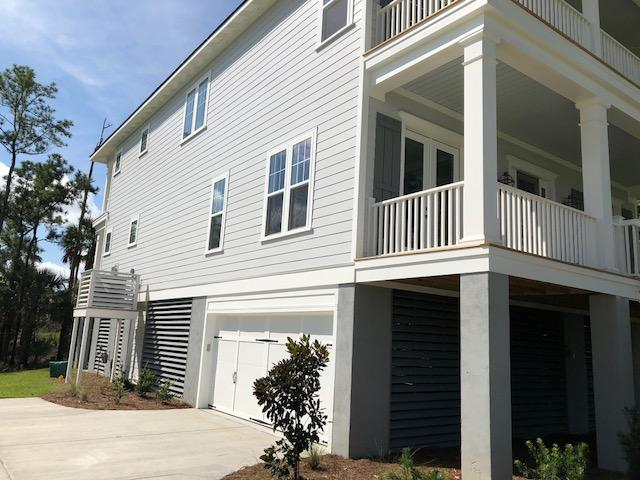 Dunes West Homes For Sale - 2980 Yachtsman, Mount Pleasant, SC - 17