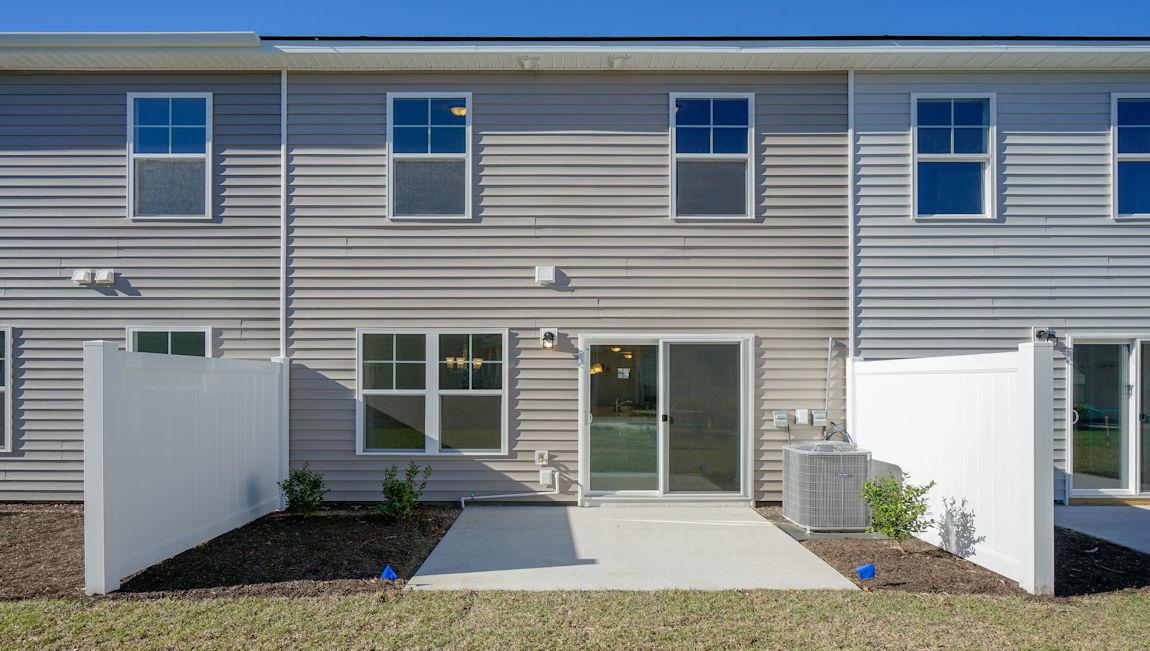 Mckewn Homes For Sale - 9715 Transplanter, Ladson, SC - 3