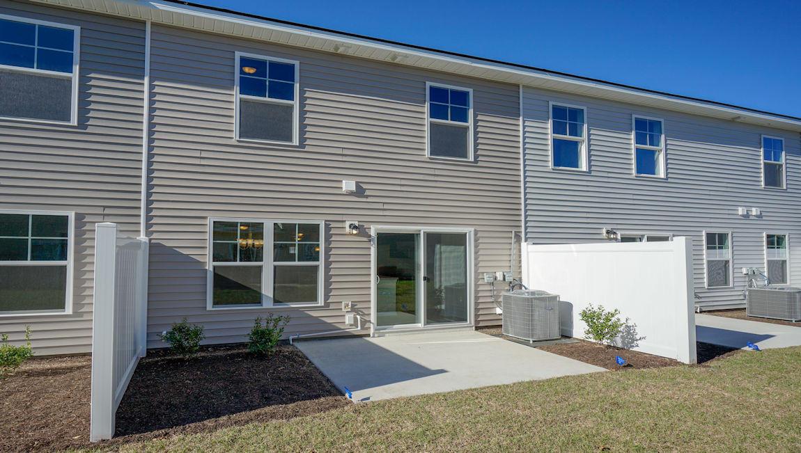 Mckewn Homes For Sale - 9715 Transplanter, Ladson, SC - 4