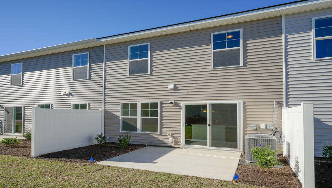 Mckewn Homes For Sale - 9715 Transplanter, Ladson, SC - 5