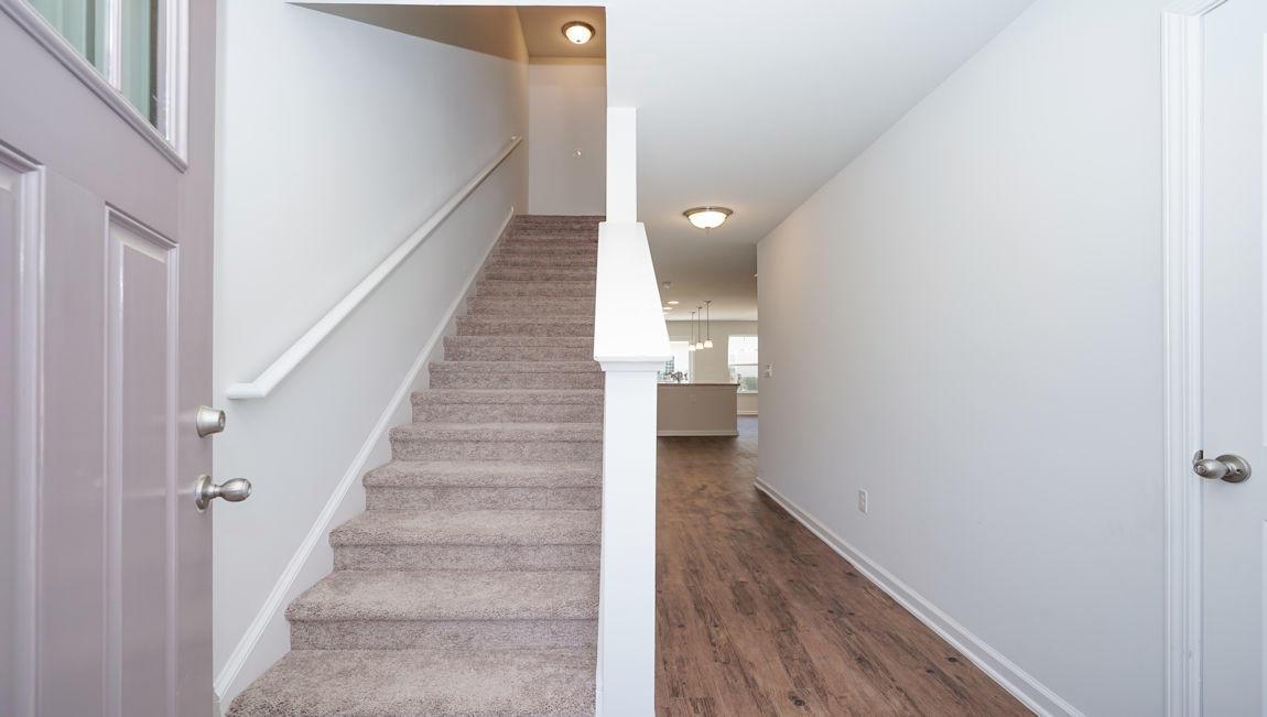 Mckewn Homes For Sale - 9715 Transplanter, Ladson, SC - 6