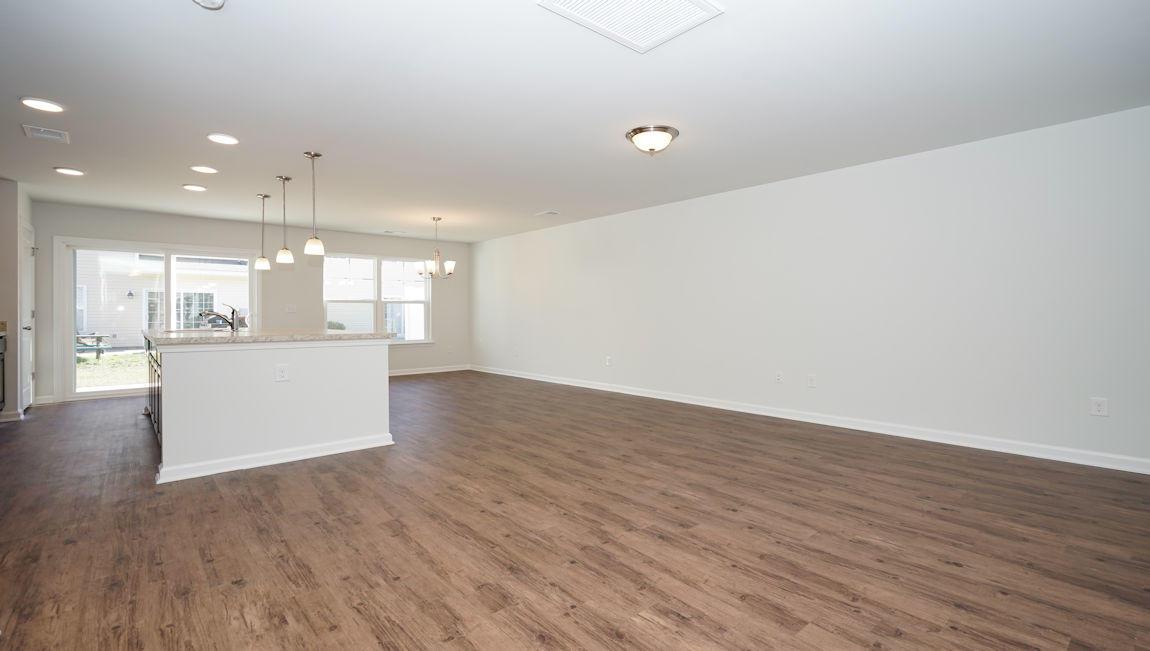 Mckewn Homes For Sale - 9715 Transplanter, Ladson, SC - 7