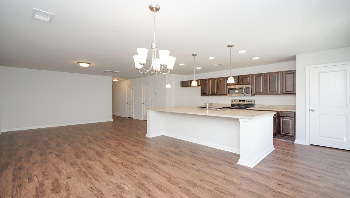 Mckewn Homes For Sale - 9715 Transplanter, Ladson, SC - 10