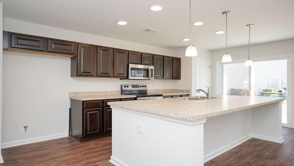 Mckewn Homes For Sale - 9715 Transplanter, Ladson, SC - 12