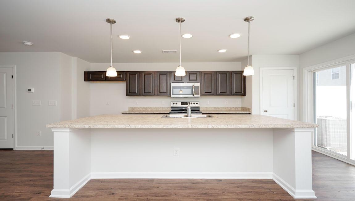 Mckewn Homes For Sale - 9715 Transplanter, Ladson, SC - 13