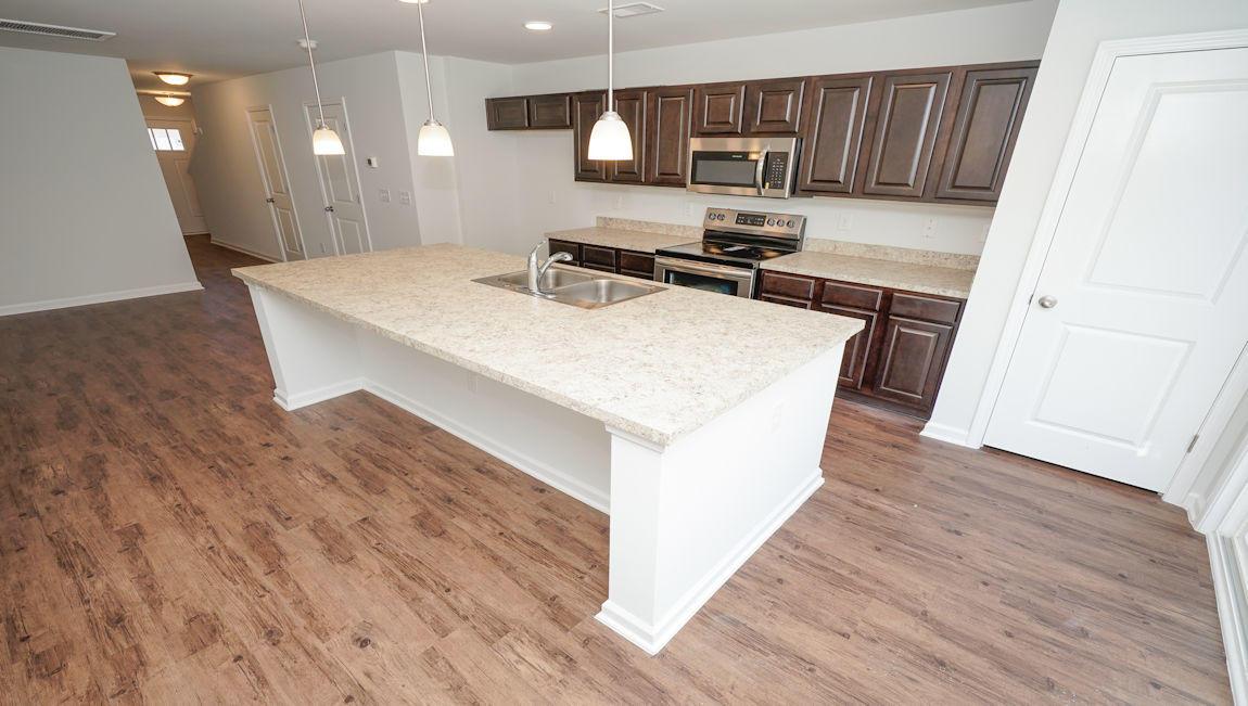 Mckewn Homes For Sale - 9715 Transplanter, Ladson, SC - 14