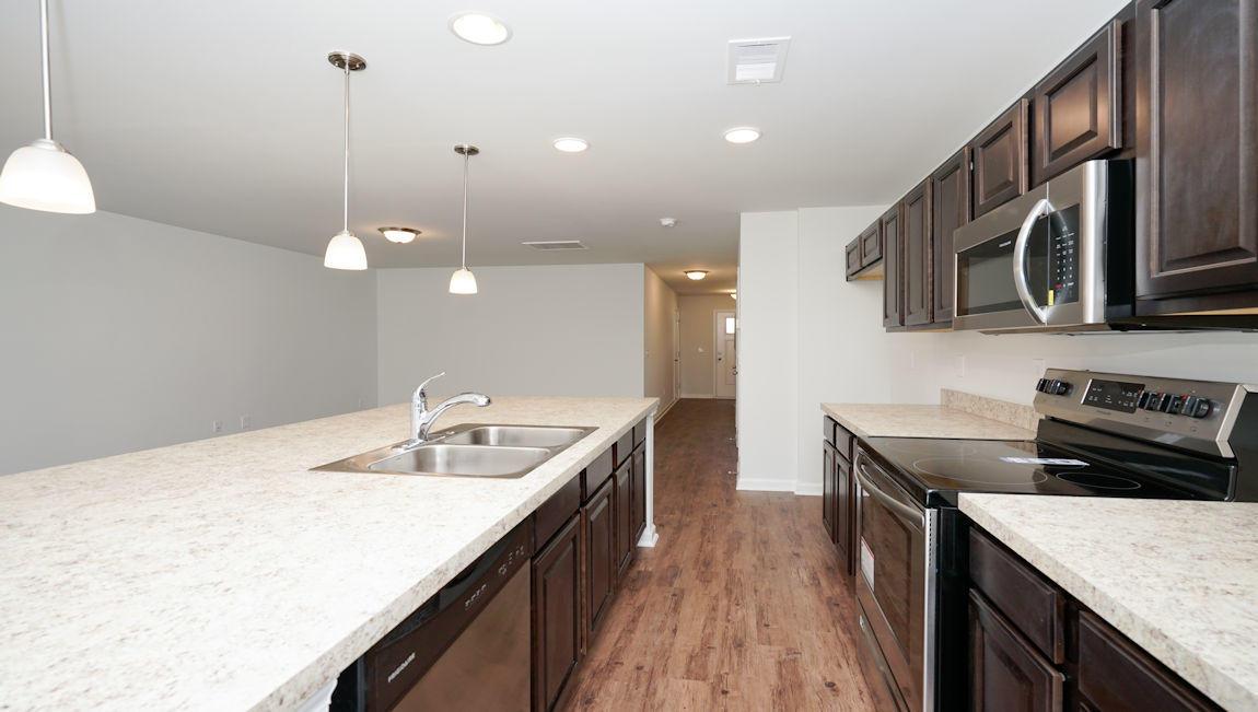 Mckewn Homes For Sale - 9715 Transplanter, Ladson, SC - 16