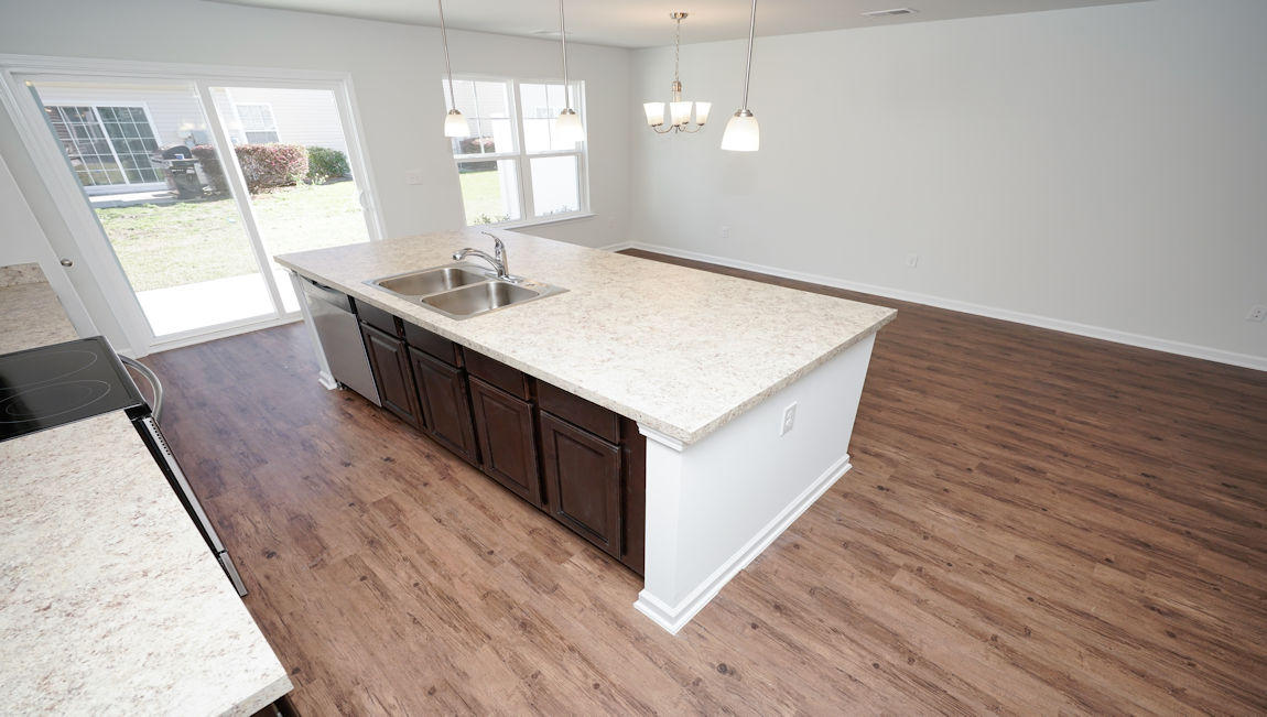 Mckewn Homes For Sale - 9715 Transplanter, Ladson, SC - 17