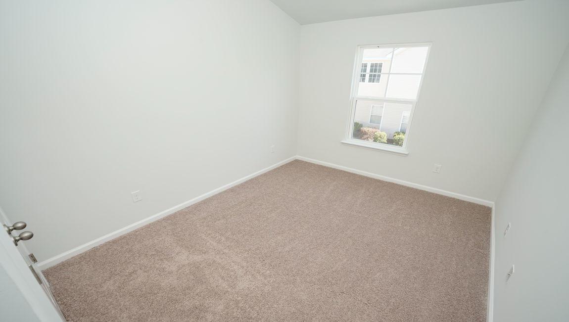 Mckewn Homes For Sale - 9715 Transplanter, Ladson, SC - 18
