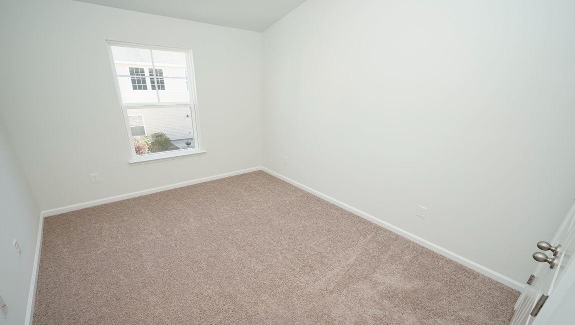 Mckewn Homes For Sale - 9715 Transplanter, Ladson, SC - 20