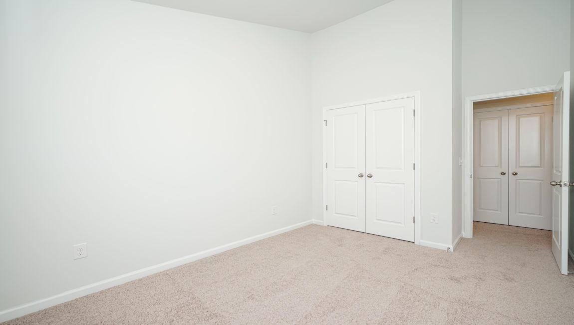 Mckewn Homes For Sale - 9715 Transplanter, Ladson, SC - 21