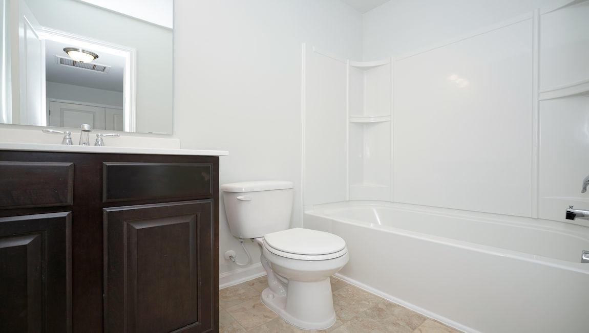 Mckewn Homes For Sale - 9715 Transplanter, Ladson, SC - 22
