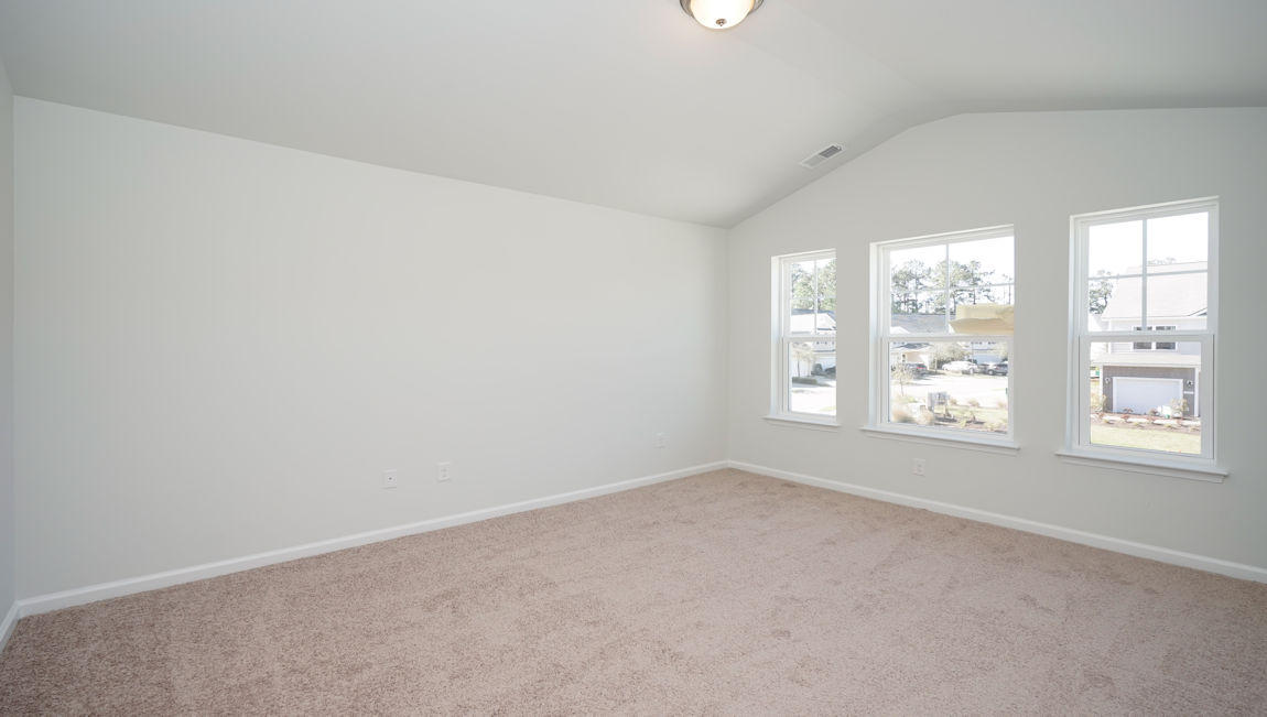 Mckewn Homes For Sale - 9715 Transplanter, Ladson, SC - 23