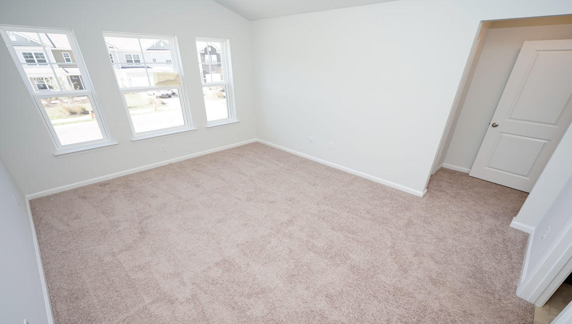 Mckewn Homes For Sale - 9715 Transplanter, Ladson, SC - 24