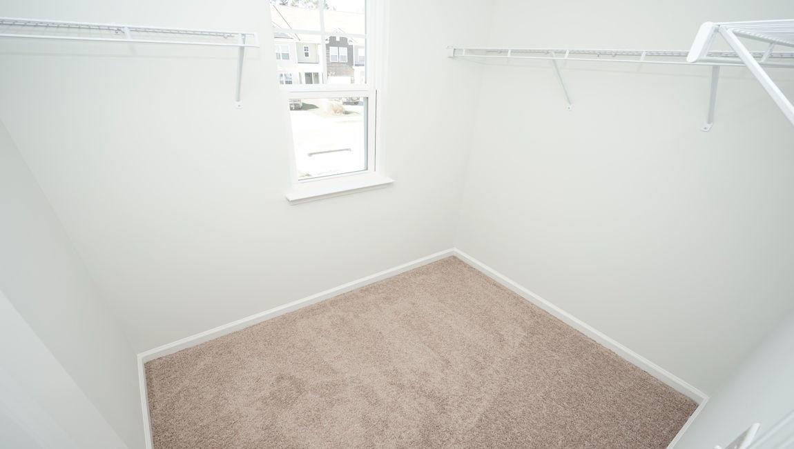 Mckewn Homes For Sale - 9715 Transplanter, Ladson, SC - 26