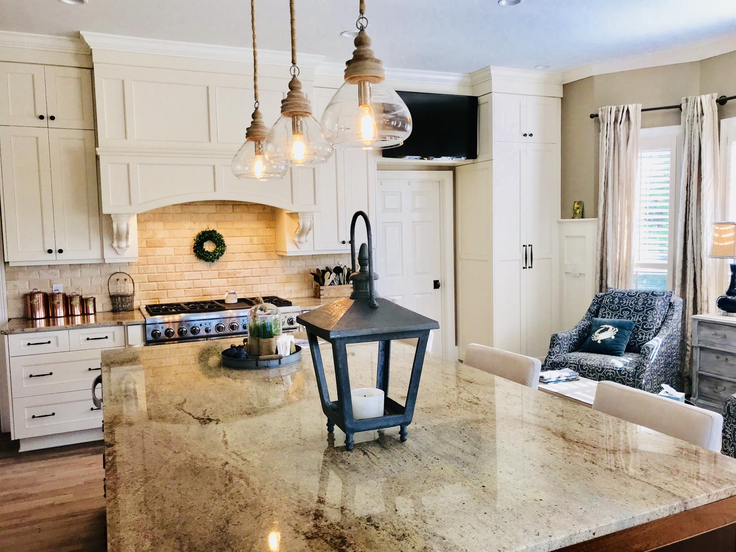 Wild Dunes Homes For Sale - 9001 Back Bay, Isle of Palms, SC - 89