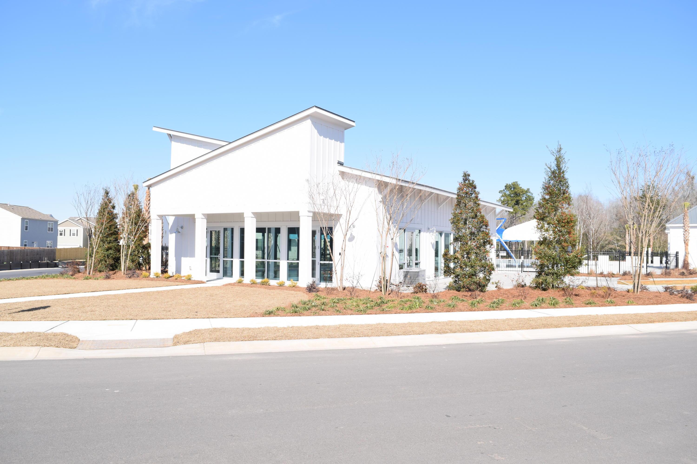 Mckewn Homes For Sale - 9715 Transplanter, Ladson, SC - 30