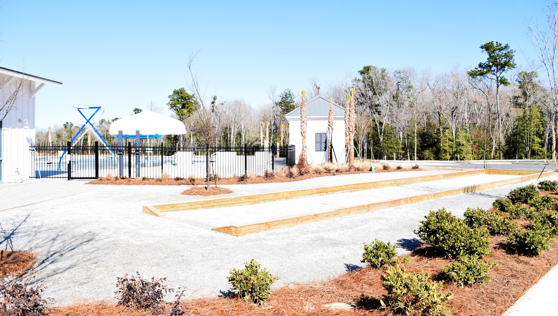Mckewn Homes For Sale - 9715 Transplanter, Ladson, SC - 41