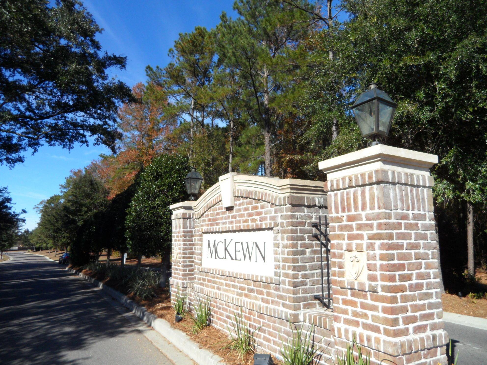 Mckewn Homes For Sale - 9715 Transplanter, Ladson, SC - 54