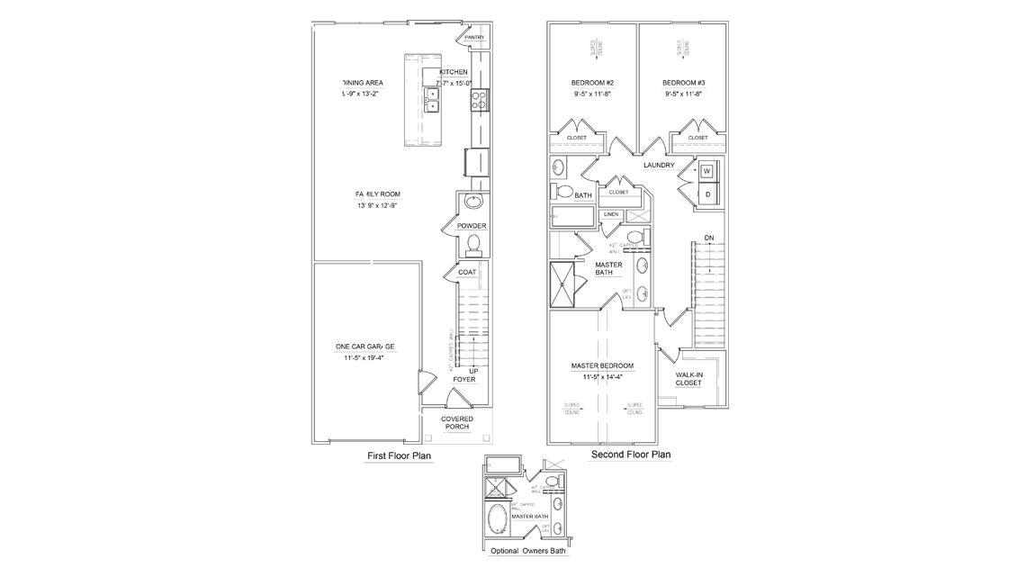 Mckewn Homes For Sale - 9715 Transplanter, Ladson, SC - 56