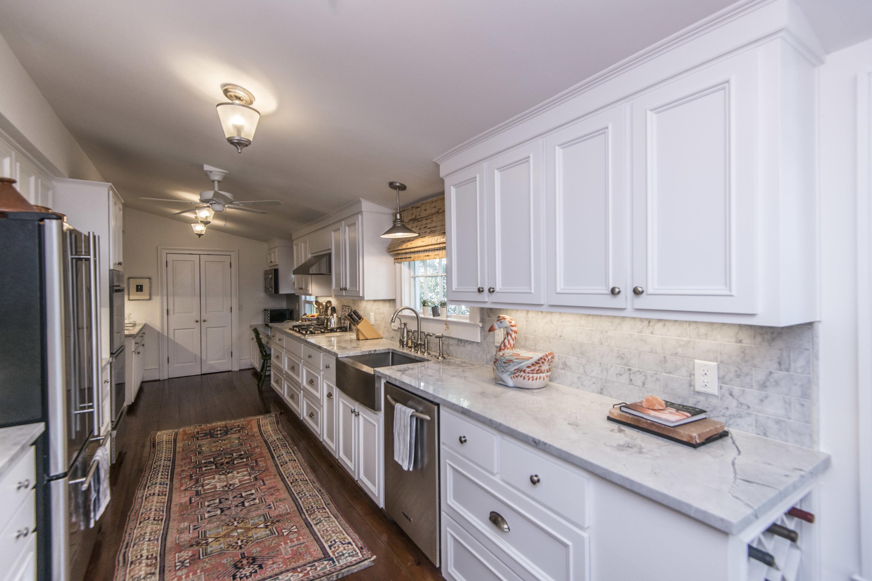 Old Village Homes For Sale - 409 Church, Mount Pleasant, SC - 19