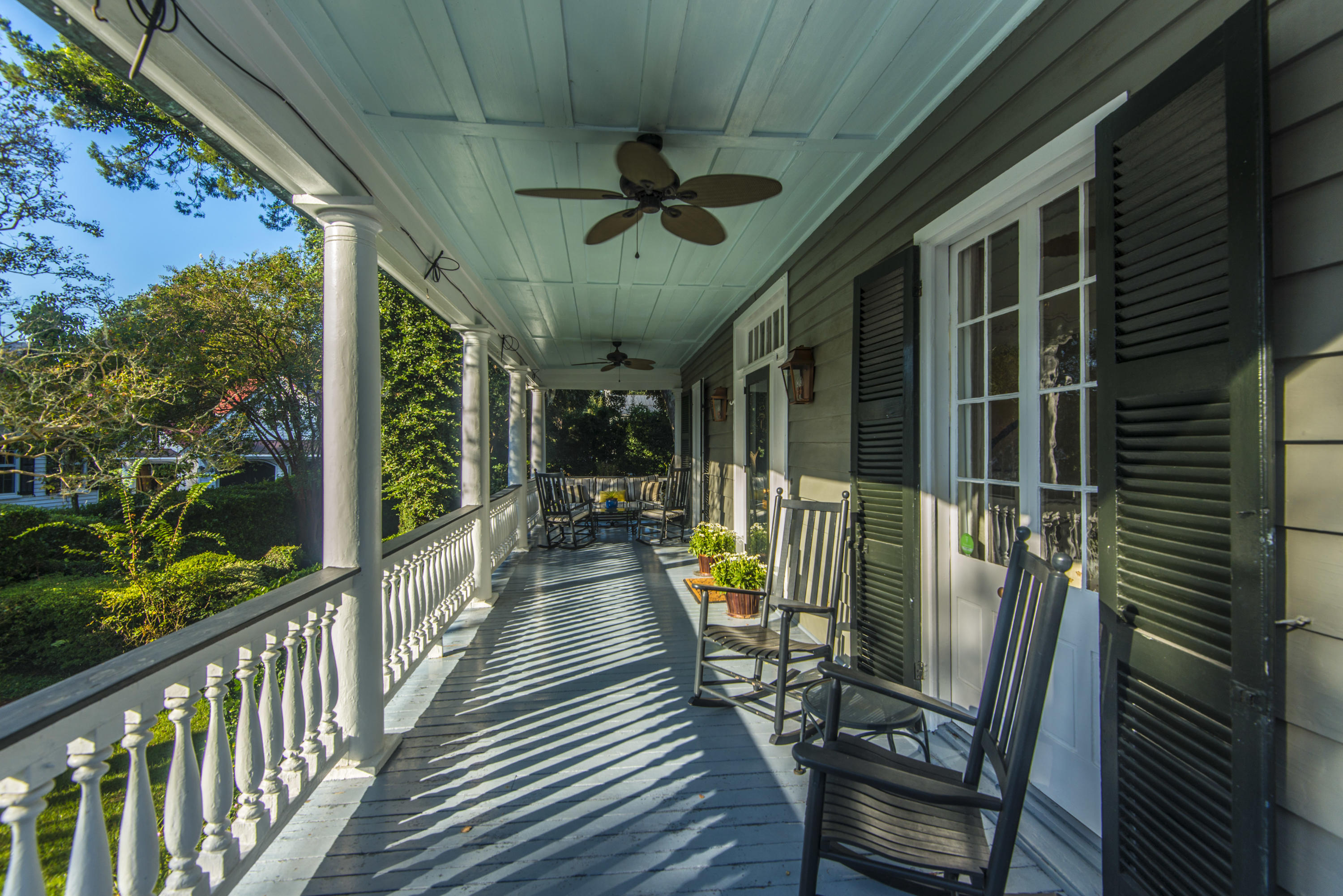 Old Village Homes For Sale - 409 Church, Mount Pleasant, SC - 48