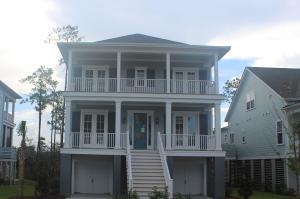 Home for Sale Brackish Drive, Dunes West, Mt. Pleasant, SC