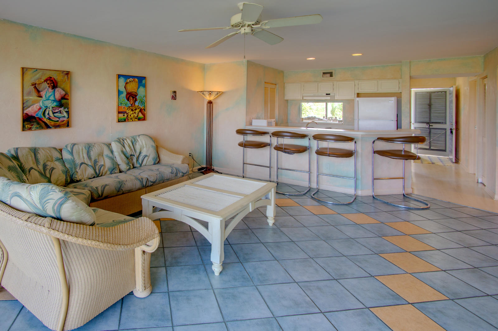 Mariners Cay Homes For Sale - 105 Mariners Cay, Folly Beach, SC - 22