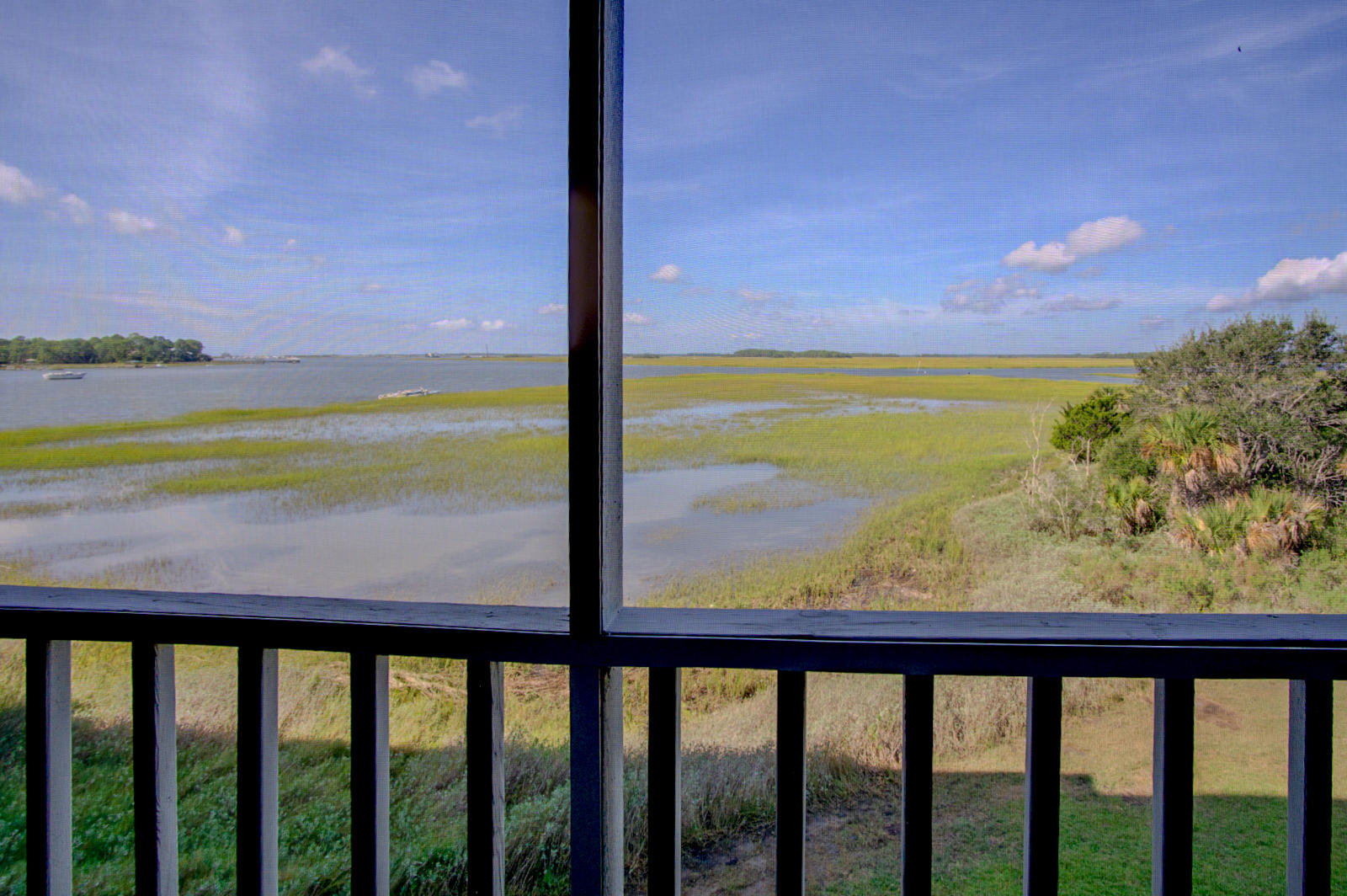 Mariners Cay Homes For Sale - 105 Mariners Cay, Folly Beach, SC - 28