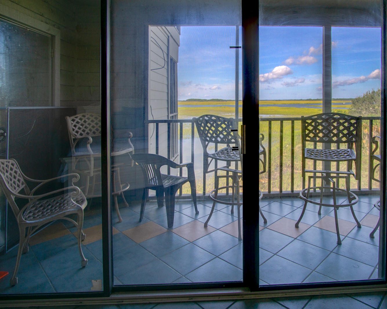 Mariners Cay Homes For Sale - 105 Mariners Cay, Folly Beach, SC - 34