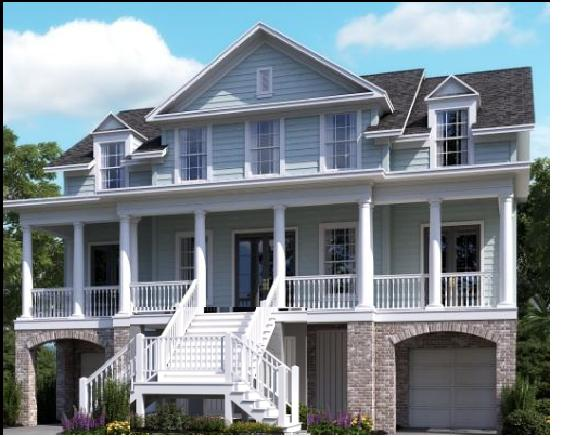 Locountry.com - MLS Number: 18026742