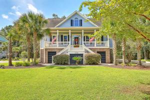 Home for Sale Malcolm Road, Park West, Mt. Pleasant, SC